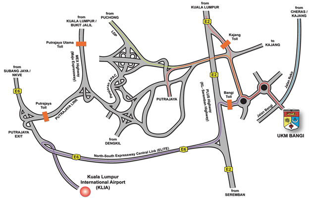 https://relayforlifemalaysia.files.wordpress.com/2012/10/ukm-stadium_map.png
