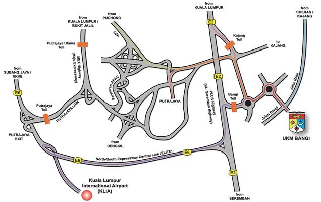 https://relayforlifemalaysia.files.wordpress.com/2012/10/ukm-stadium_map.png?w=665
